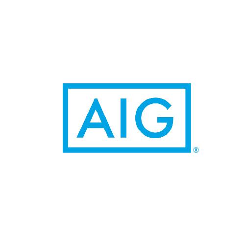AIG Private Client