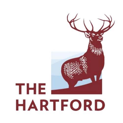 Hartford Commercial
