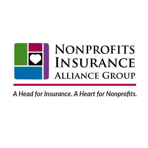 Nonprofits Insurance