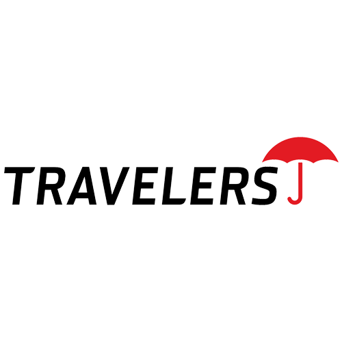 Travelers Commercial