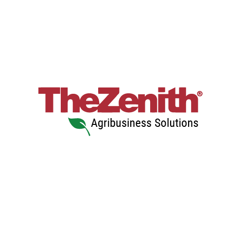 The Zenith Agribusiness