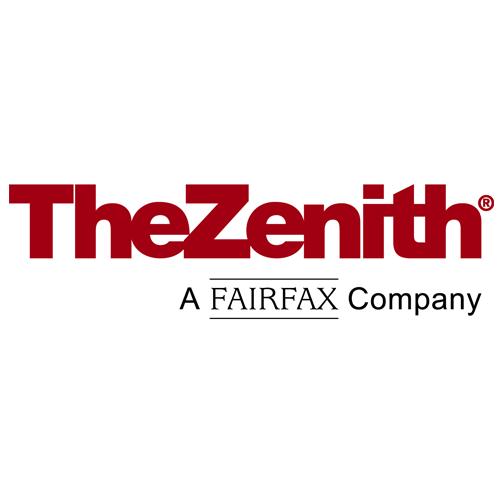 The Zenith Work Comp